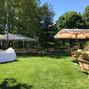 Villa Bernese 33