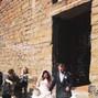 le nozze di Giuliana Adamo e La Sposa di Firenze 24