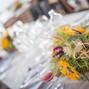 Le nozze di KSENIYA e Sara Iaconelli Wedding Florist 10
