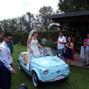 Le nozze di Alessandra de Filippo e Ai Cadelach Resort 13