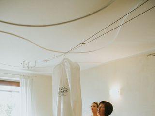 Barbara Beltrame Atelier 5