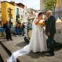 le nozze di Russo Anna e Autonoleggio Special Rent Car&Charter 6
