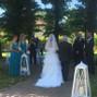 Le nozze di Claudia Carletti e Villa Valfiore 16