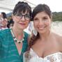 Le nozze di Chiara Galli e Pretti Makeup & Hairstyle 6