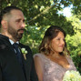 Le nozze di Irene e Oasi Zarda 7