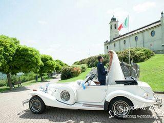 Le Spose Di Marco 1