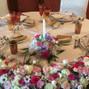 le nozze di Alberto Camuglia e Hotel Villa Sonia 7