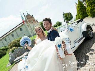 Le Spose Di Marco 2