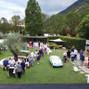 Le nozze di Alessandra de Filippo e Ai Cadelach Resort 18