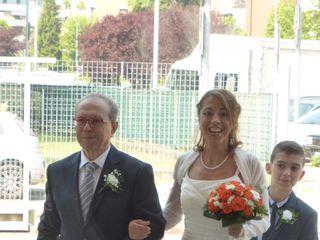 Matrimoniodiqualita 2