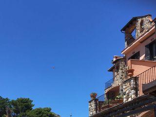 Hotel Villa Sonia 4