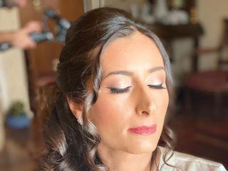 Paula Niculita Makeup Artist 4