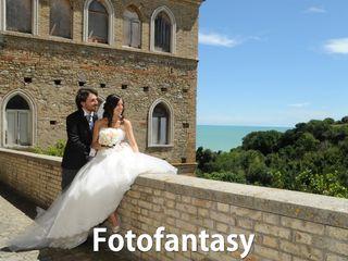 Fotofantasy 5