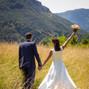 le nozze di Adriana Berti e Fotosumisura 13