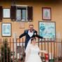 Le nozze di Roberta Botta e Pandora PhotoStudio 5