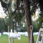 Le nozze di TATIANA CAVICCHIOLI e Villa Di Bagno 6