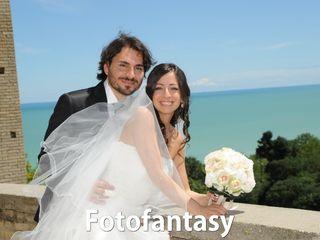 Fotofantasy 6