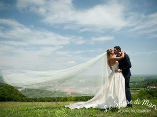 Le Spose Di Marco 5
