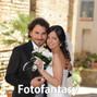 le nozze di Katy Biagetti e Fotofantasy 15