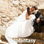 le nozze di Katy Biagetti e Fotofantasy 16