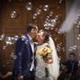 le nozze di Adriana Berti e Fotosumisura 15