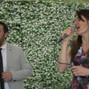 Le nozze di Linda e InCanti Musicali 16