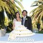 le nozze di Katy Biagetti e Fotofantasy 17