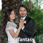 le nozze di Katy Biagetti e Fotofantasy 19