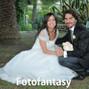 le nozze di Katy Biagetti e Fotofantasy 20