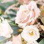 Le nozze di Maria Rosaria e Riso & Raso 10