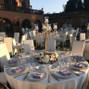 Villa Appia Eventi 11