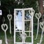 Le nozze di TATIANA CAVICCHIOLI e Villa Di Bagno 10
