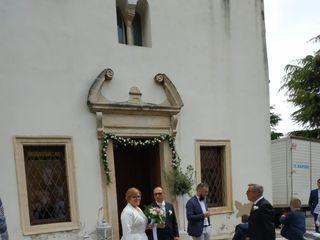 Sposa Creazioni 5