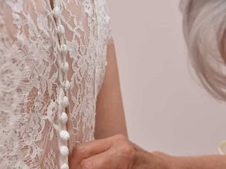 Sposami Piacenza 6