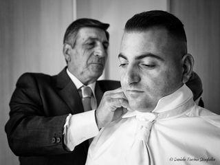 Daniele Torchia Fotografo 3