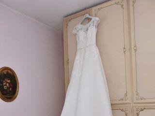 Sposami Piacenza 7