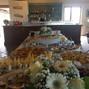 Le nozze di Enrica Campana e Dove Vuoi Catering 14