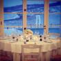 Le nozze di Francesca Montanari e Natascia Zignani Wedding Planner 8
