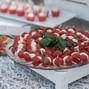 Le nozze di Polina Shulepina e Dream Chef 11