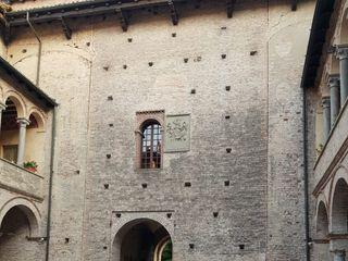 Castello di San Pietro 1
