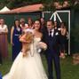 Le nozze di Katia Cefeo e Agueta du Sciria 12