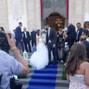le nozze di Cristina e Luisa Spose 8