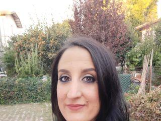 Apollonia Tolo make up artist 4