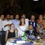 Le nozze di Lucia Ramaglia e Masseria Casella 22