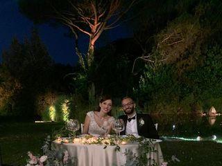 Matrimoniami 2