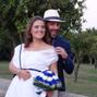 Le nozze di Lucia Ramaglia e Masseria Casella 23