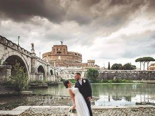 Andrea Laureani Fotografo 1