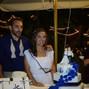 Le nozze di Lucia Ramaglia e Masseria Casella 26
