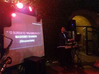 Mimmo Doria Music Events 1