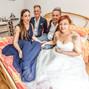 Le nozze di Alice Franzoni e Innamorati 7